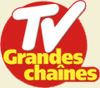 tv_grandes_chaines.jpg