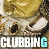 Rubrique clubbing et Bollywood Mix
