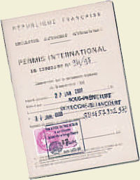 permis_de_conduire_international