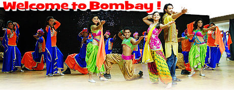 trip-to-bombay