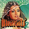 Bharati 2 Le spectacle en France en 2016